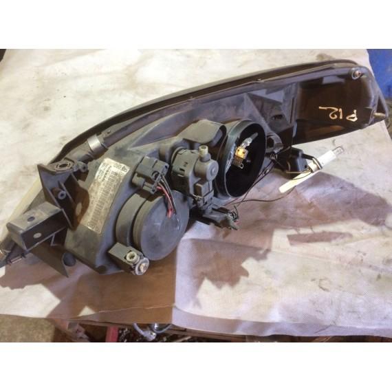 26010AU800 Фара правая Nissan Primera P12 купить в Интернет-магазине
