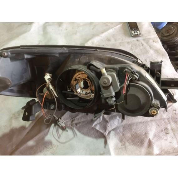 26060AU800 Фара левая Nissan Primera P12 купить в Интернет-магазине