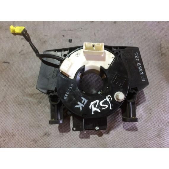 25567EB301 Шлейф подрулевой Nissan Pathfinder R 51 купить в Интернет-магазине
