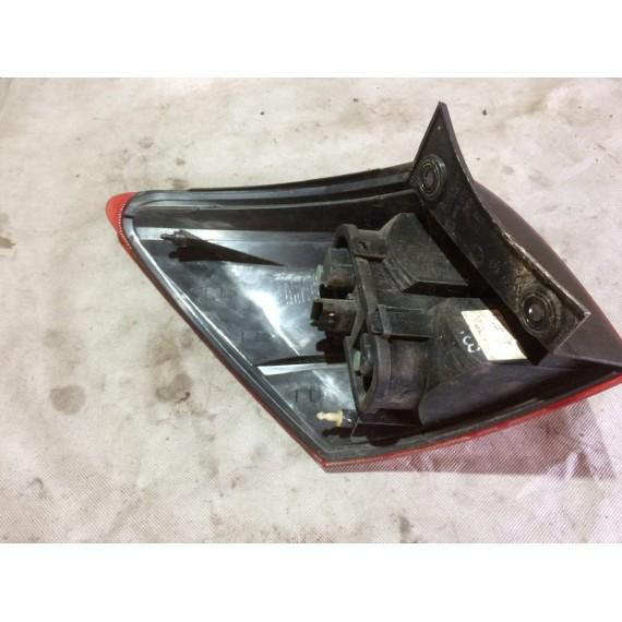 26550JD000  Фонарь задний правый Nissan Qashqai J10 купить в Интернет-магазине