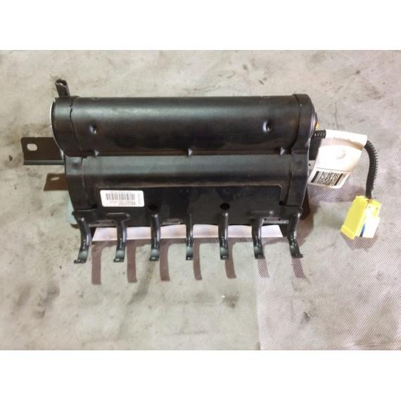 98515JD05A Подушка безопасности Nissan Qashqai J10 купить в Интернет-магазине
