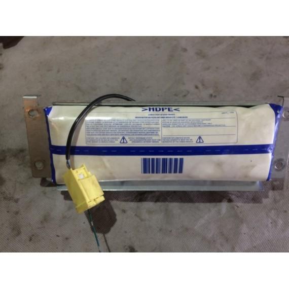 98515EB300 Подушка безопасности Nissan Pathfinder R51 купить в Интернет-магазине