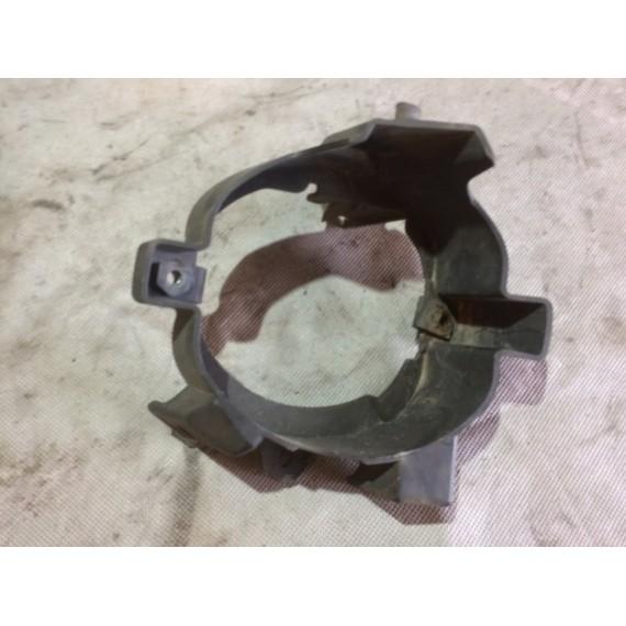 26910JD000 Кронштейн фары противотуманной  NISSAN QASHQAI J10 купить в Интернет-магазине