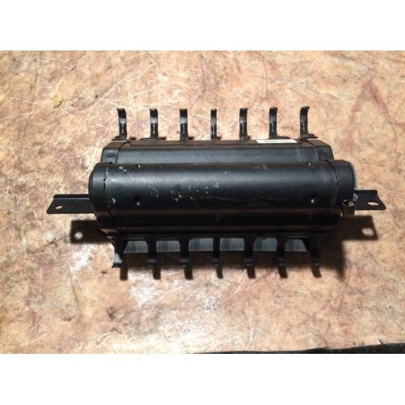 98515JD00A Подушка пассажира Nissan Qashqai J10 купить в Интернет-магазине