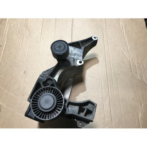 11167802639 Кронштейн генератора BMW E87 E90 купить в Интернет-магазине