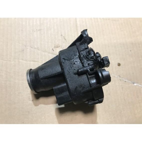 0280751005 Моторчик привода заслонок BMW N47 купить в Интернет-магазине