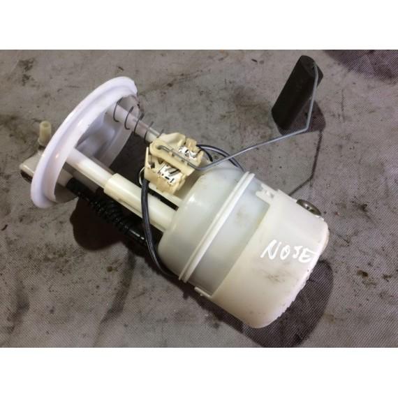 170409U01B Насос топливный Nissan Note E11 купить в Интернет-магазине