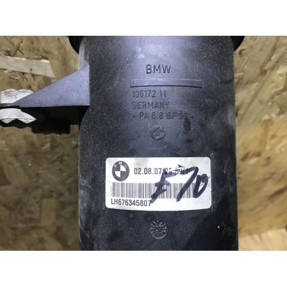 32416774185 Бачок ГУР BMW X5 E70 X6 E71 E60 E65 купить в Интернет-магазине