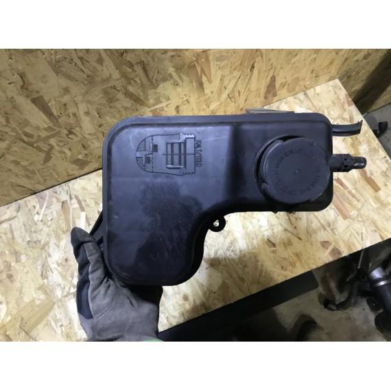 17137800292 Бачок расширительный E60 E65 купить в Интернет-магазине