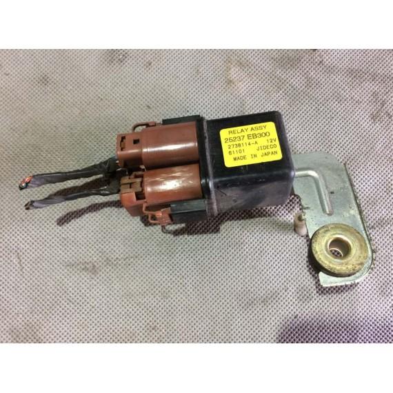 25237EB300 Реле свечей Nissan Pathfinder R51 купить в Интернет-магазине