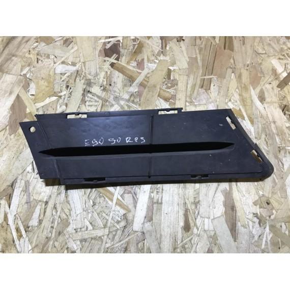 51117154553 Решетка бампера левая BMW E90 купить в Интернет-магазине