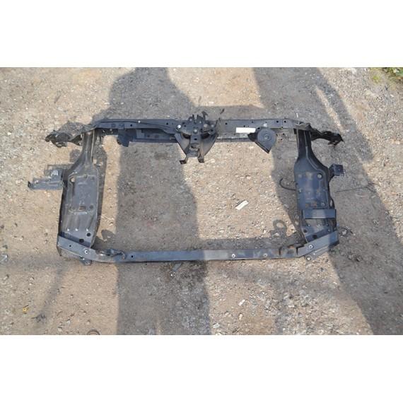 Купить Панель передняя для Nissan Qashqai (J10) 2006-2014;Qashqai+2 (JJ10) 2008-2014 в Интернет-магазине