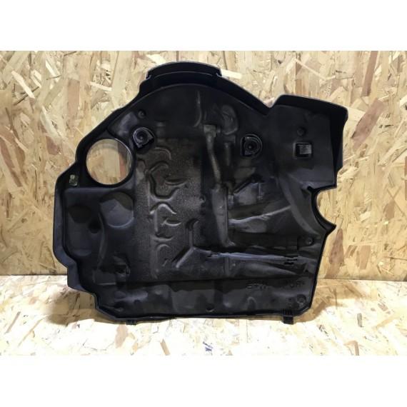 11147797410 Накладка двигателя BMW E87 E90 E60 N47 купить в Интернет-магазине