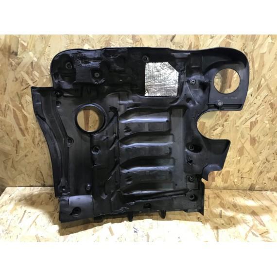 11147807240 Накладка двигателя BMW M57 3.0D купить в Интернет-магазине