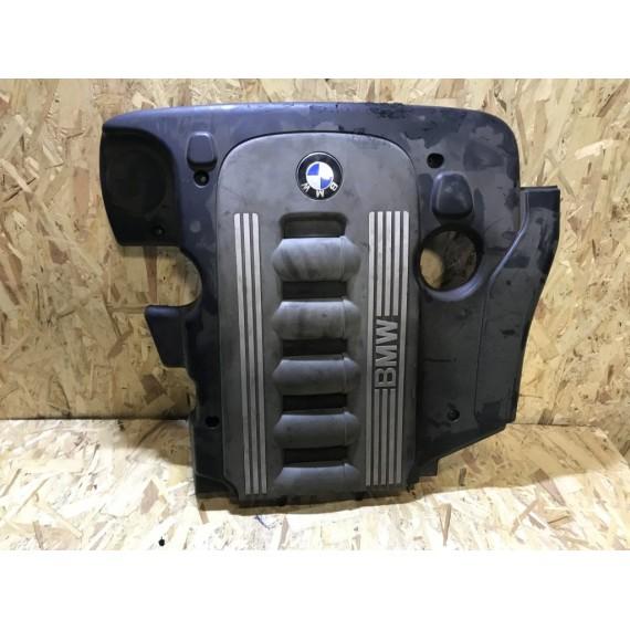 11147788908 Накладка двигателя BMW X5 X6 E60 купить в Интернет-магазине