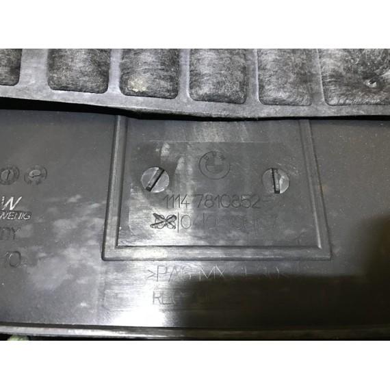 11147810852 Накладка двигателя BMW E90 купить в Интернет-магазине