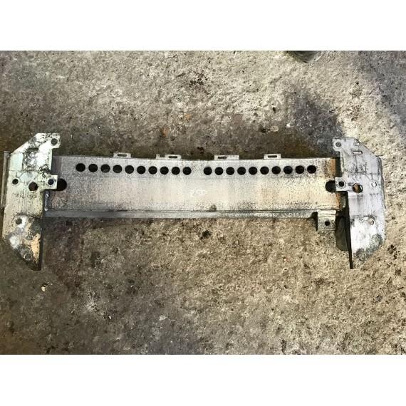 51111494431 Усилитель переднего бампера Mini R50 купить в Интернет-магазине