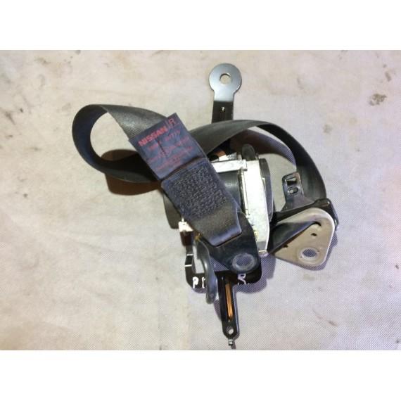 86884AV700 Ремень безопасности Nissan Primera P12 купить в Интернет-магазине