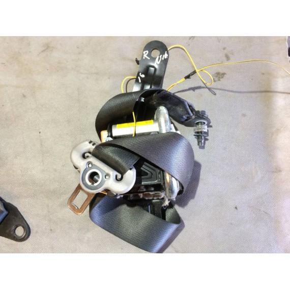 868844M600 Ремень безопавсности Nissan Almera N16 купить в Интернет-магазине