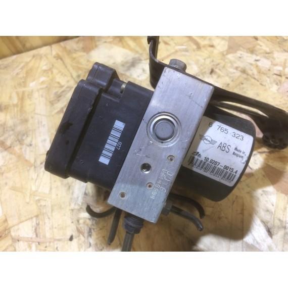 6765325 6765323 Блок ABS Mini R50 R52 купить в Интернет-магазине