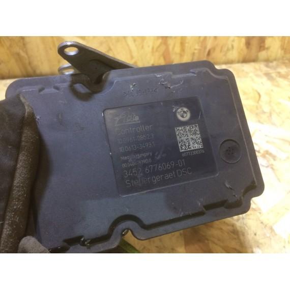 34526776069 Блок ABS BMW E90 E87 купить в Интернет-магазине