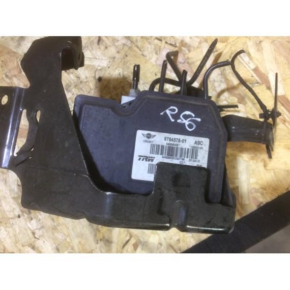 6784578 Блок ABS Mini R56 купить в Интернет-магазине