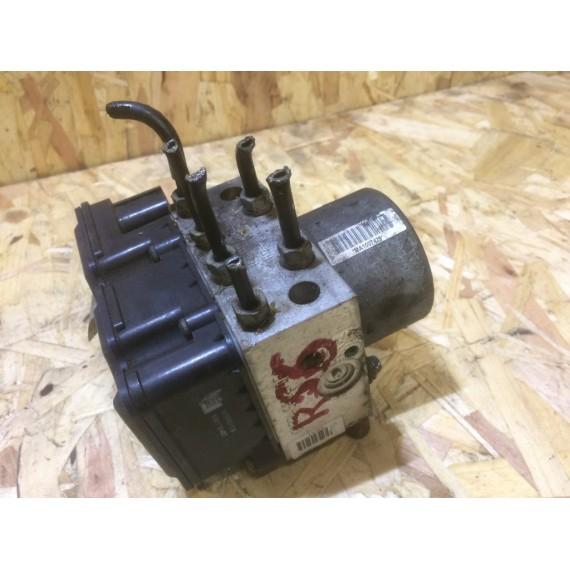 34516785681 Блок ABS Mini R56 купить в Интернет-магазине