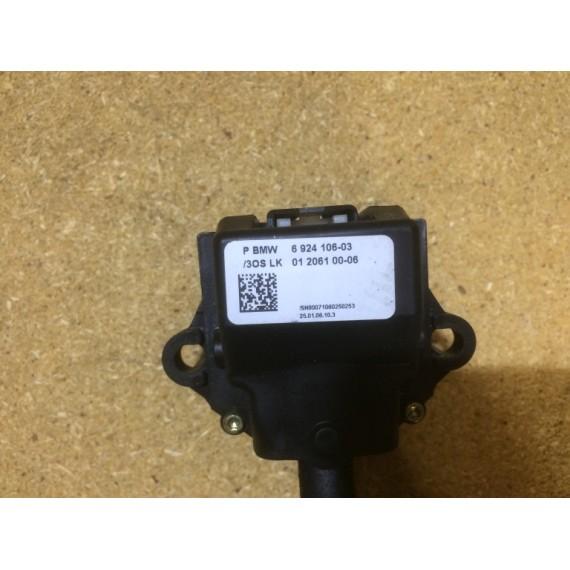 61316924106 Подрулевой переключатель BMW E60 купить в Интернет-магазине