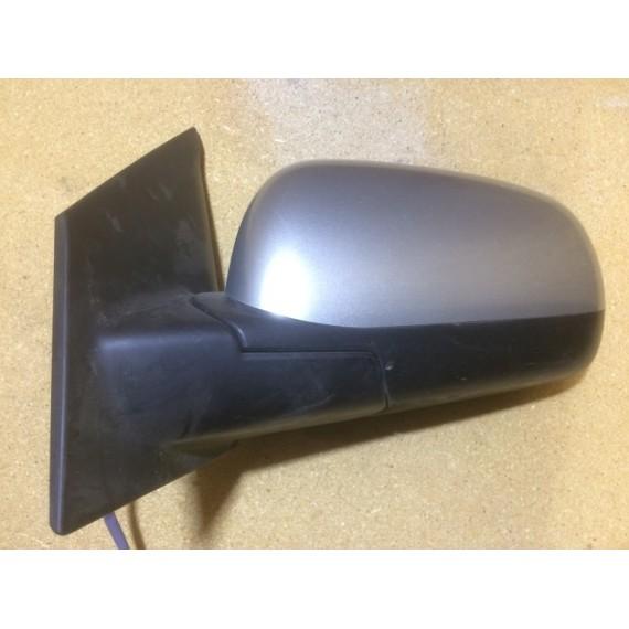 963029U100 Зеркало левое Nissan Note 5 контактов купить в Интернет-магазине