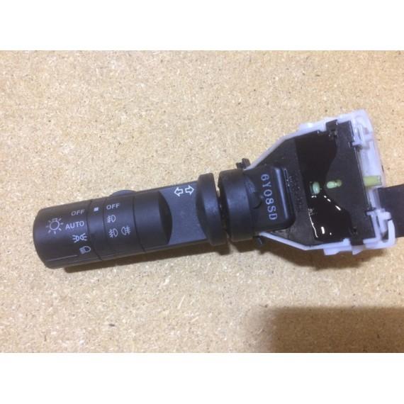 25540JD03A Переключатель подрулевой Nissan Qashqai купить в Интернет-магазине