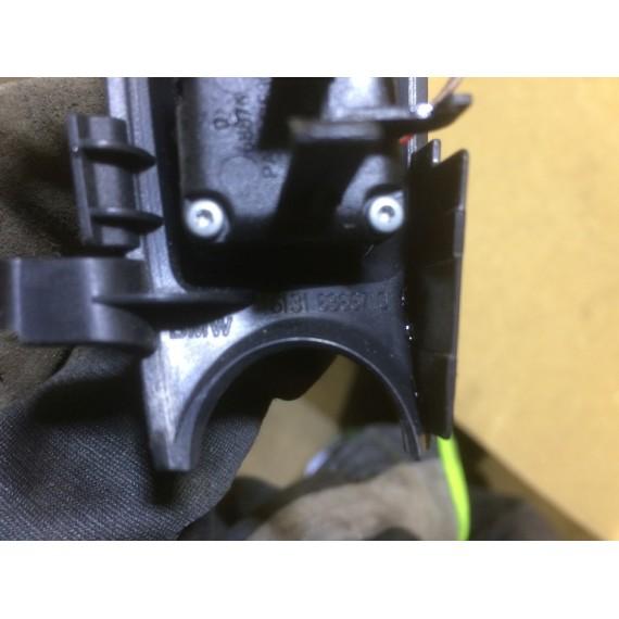 61316966710 Переключатель рулевой колонки BMW E70 купить в Интернет-магазине