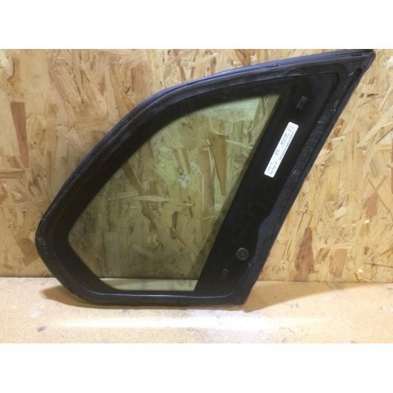 7163081 Стекло кузова левое глухое BMW E70 купить в Интернет-магазине