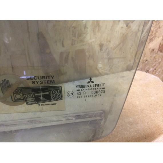 MR720212  Стекло двери перед L Mitsubishi Carisma купить в Интернет-магазине