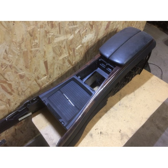 51166954938 Подлокотник центральный BMW X5 E70 купить в Интернет-магазине