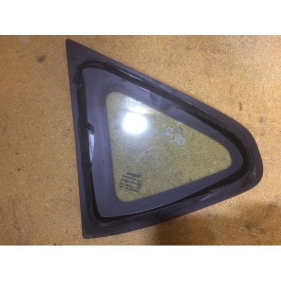 83312JD00A Стекло глухое правое Nissan Qashqai J10 купить в Интернет-магазине