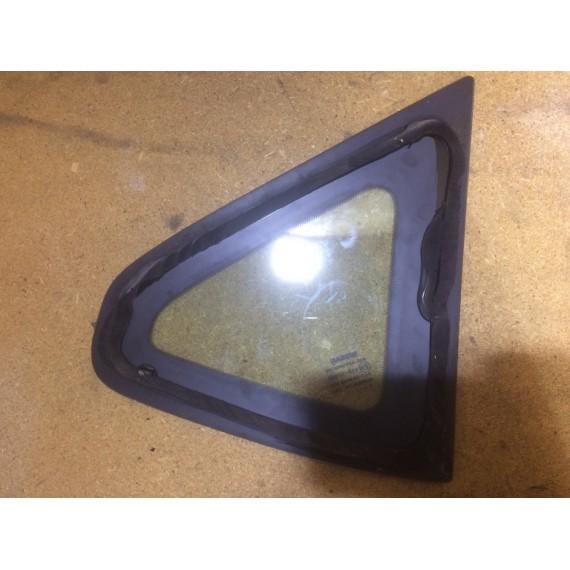 83313JD00A Стекло глухое левое Nissan Qashqai J10 купить в Интернет-магазине