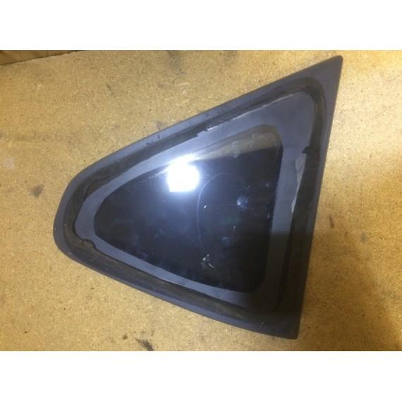 83313JD01A Стекло глухое левое Nissan Qashqai J10 купить в Интернет-магазине