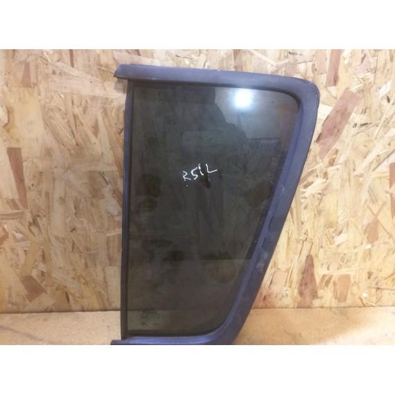 82273EB30 Стекло двери левой Nissan Pathfinder R51 купить в Интернет-магазине