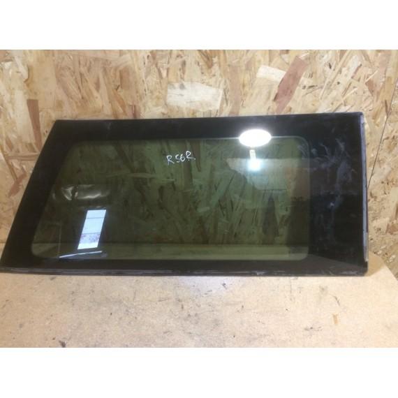 51377146500 Стекло глухое правое Mini R56 купить в Интернет-магазине