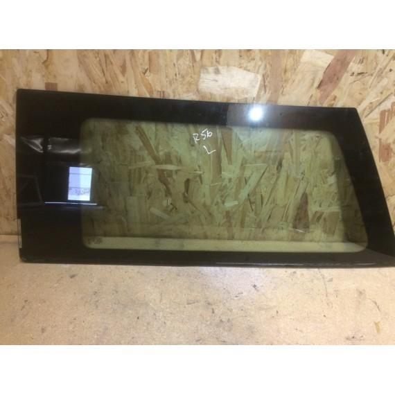 51377146499 Стекло глухое левое Mini R56 купить в Интернет-магазине