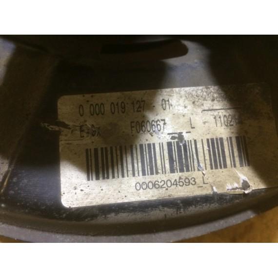 33326774805 Кулак поворотный задний левый BMW E90 купить в Интернет-магазине