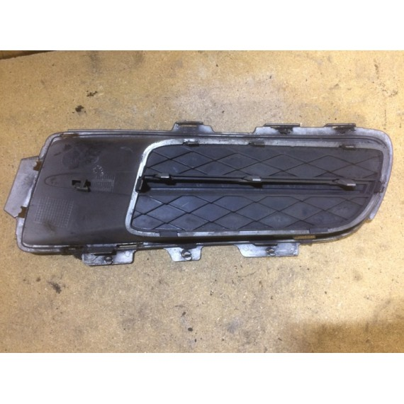 51117172450 Решетка бампера правая BMW X5 E70 купить в Интернет-магазине