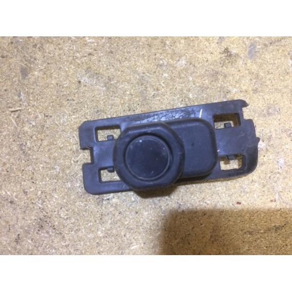 66209127801 Датчик парктроника BMW X3 X5 X6 купить в Интернет-магазине