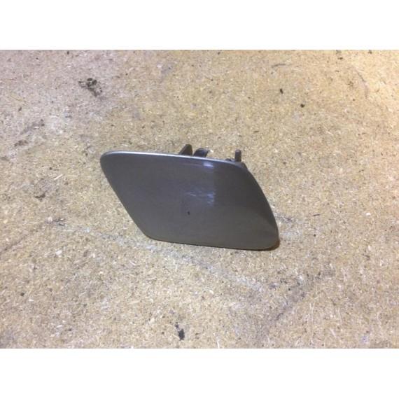 7173864 Крышка форсунки омывателя фар BMW X5 E70 купить в Интернет-магазине
