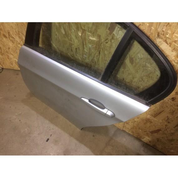 41527152989 Дверь задняя левая BMW Е90 купить в Интернет-магазине