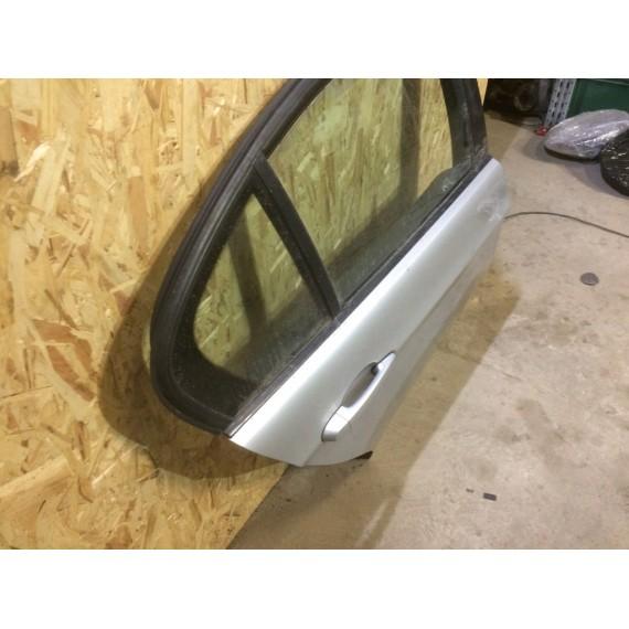 41004402514 Дверь задняя правая BMW Е90 купить в Интернет-магазине