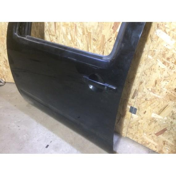 80101EB330 Дверь передняя левая Nissan Pathfinder купить в Интернет-магазине