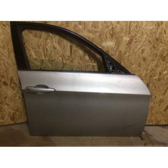 41007203644 Дверь передняя правая BMW 3 E90 купить в Интернет-магазине