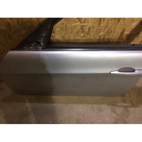 41517152685  Дверь передняя левая BMW 3 E90 купить в Интернет-магазине