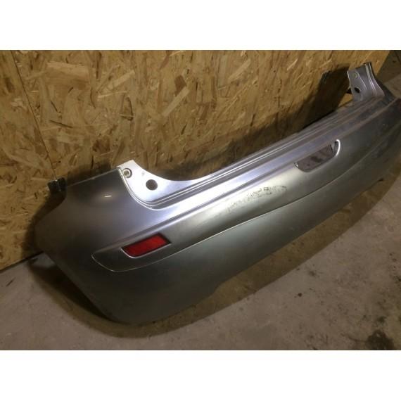 850229U040 Бампер задний Nissan Note E11 купить в Интернет-магазине